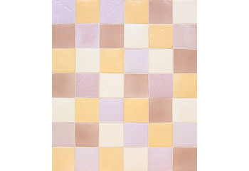 carrelage beige