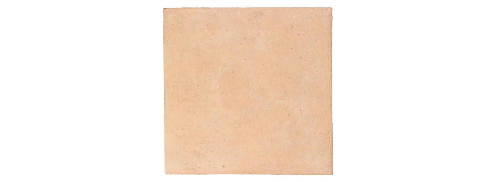 Échantillon Patiné Main Extérieur - Sable Rosé Clair