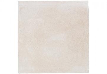 carrelage 15 x 15 cm blanc