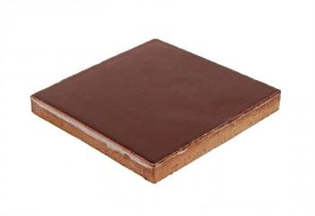 zellige chocolat