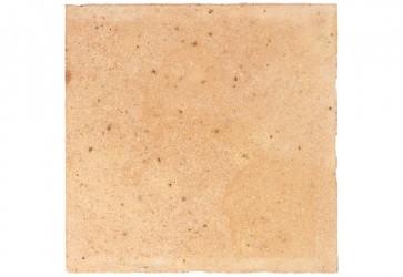 terre cuite ancienne beige