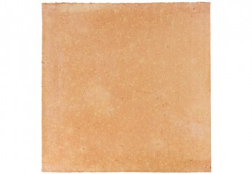 terre cuite de sol beige