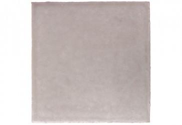 carrelage gris perle