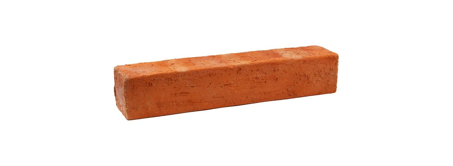 brique toulousaine