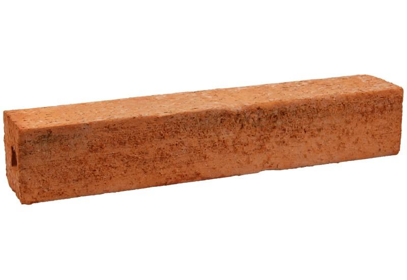 vieille brique rouge