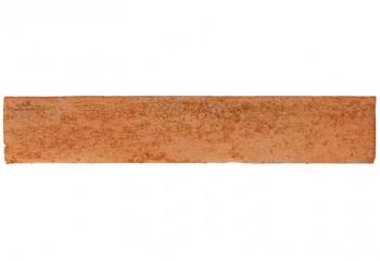 brique de parement extérieur