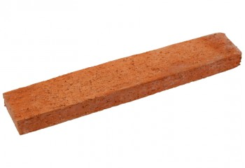 brique decorative exterieur a coller