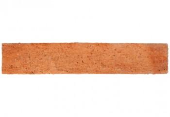 plaquette terre cuite exterieur