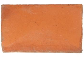 brique rouge ancienne