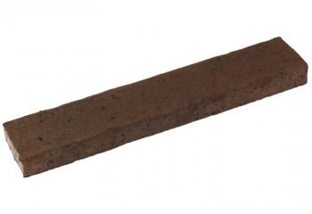 brique de parement noire