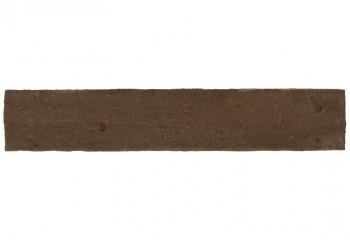 brique deco noire