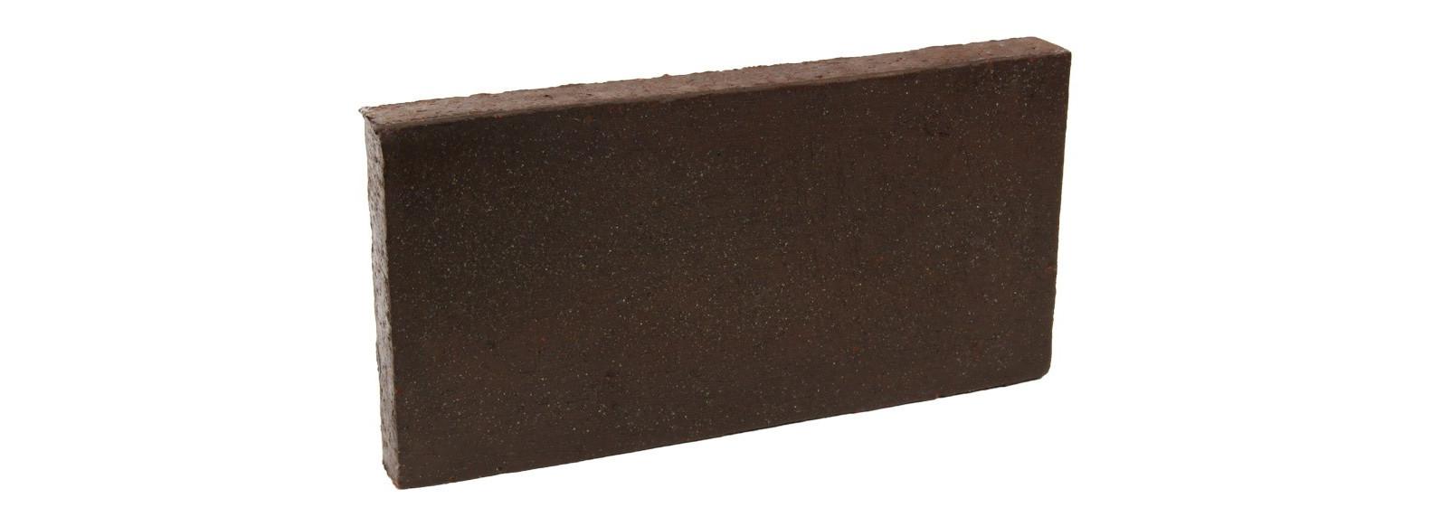 Plaquette De Parement A Coller plaquette de parement patiné main sienne, briquette en terre cuite