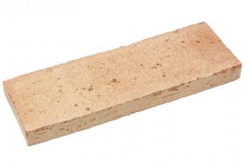 plaquette de parement terre cuite beige