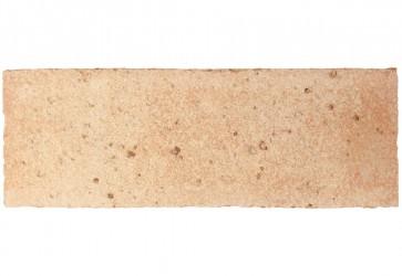 briquette de parement beige