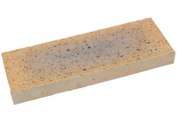 brique de parement beige