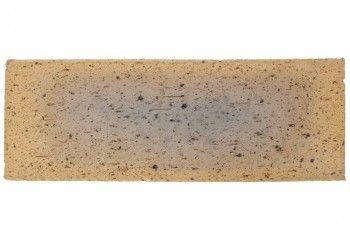 brique deco beige