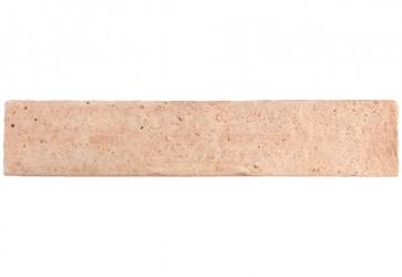 brique de parement blanche