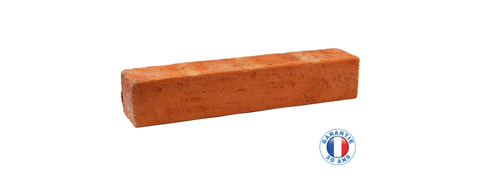 brique vieillie four a bois