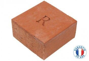 demi brique four a pain