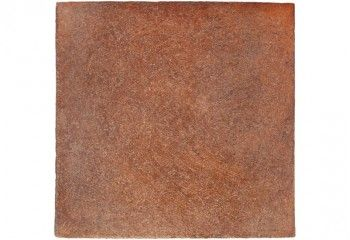 terre cuite marron