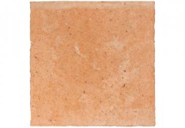 échantillon de terre cuite d'Histoire - Sable rosé