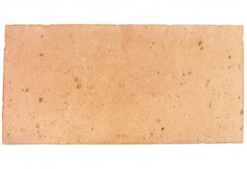terre cuite ancienne rectangulaire beige