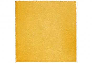 faience couleur miel