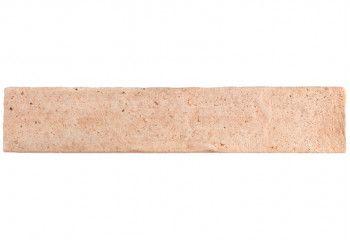 brique terre cuite beige