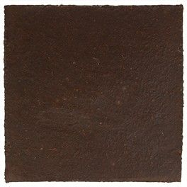 Brown sienna