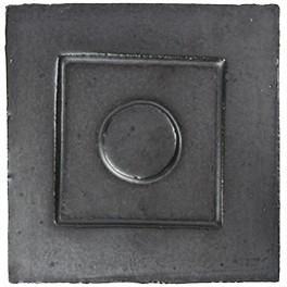 RM104