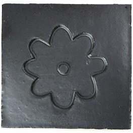 RM106