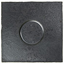 RM109