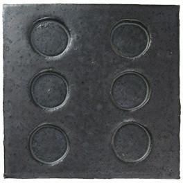 RM111