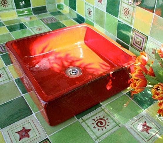 Vasque Cubik