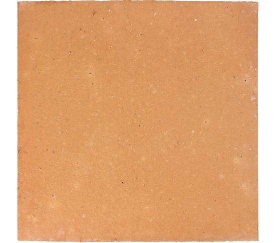 Lisse Extérieur - Rosé