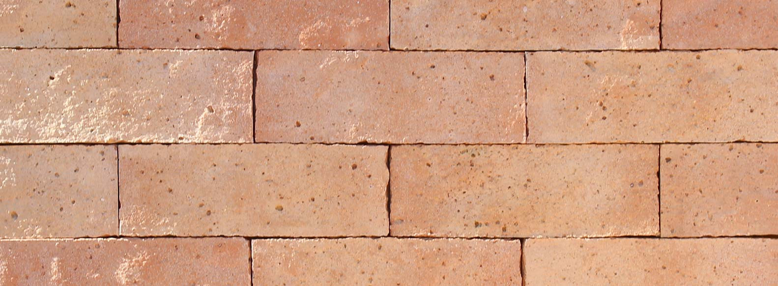 Sand Facing Brick